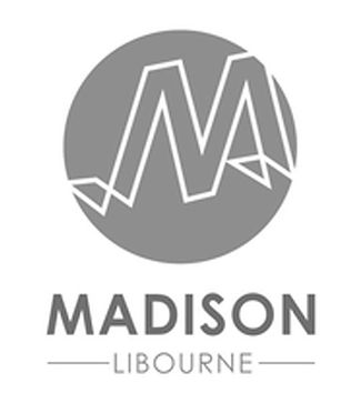 Madison-n&b.jpg