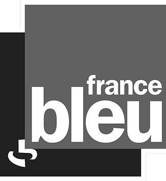 France_Bleu-n&b.jpg