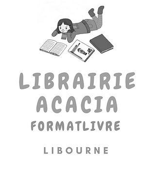 formatlivre-acacia-n&b.jpg