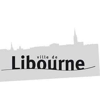 libourne-n&b.jpg