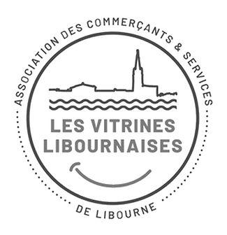 Commercants-Libourne-n&b.jpg