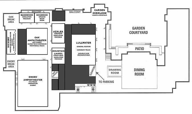 2019 EPIC Floorplan EG Draft.jpg