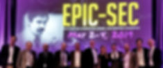 EPIC 2019 Headshot.jpg