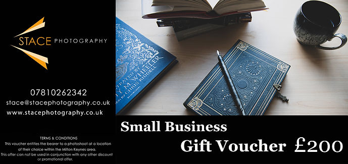small business  GIFT VOUCHER copy.jpg