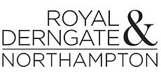 Royal-&-Derngate.png