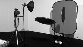 Authentic Photography: Natural Lighting vs. Studio Lighting