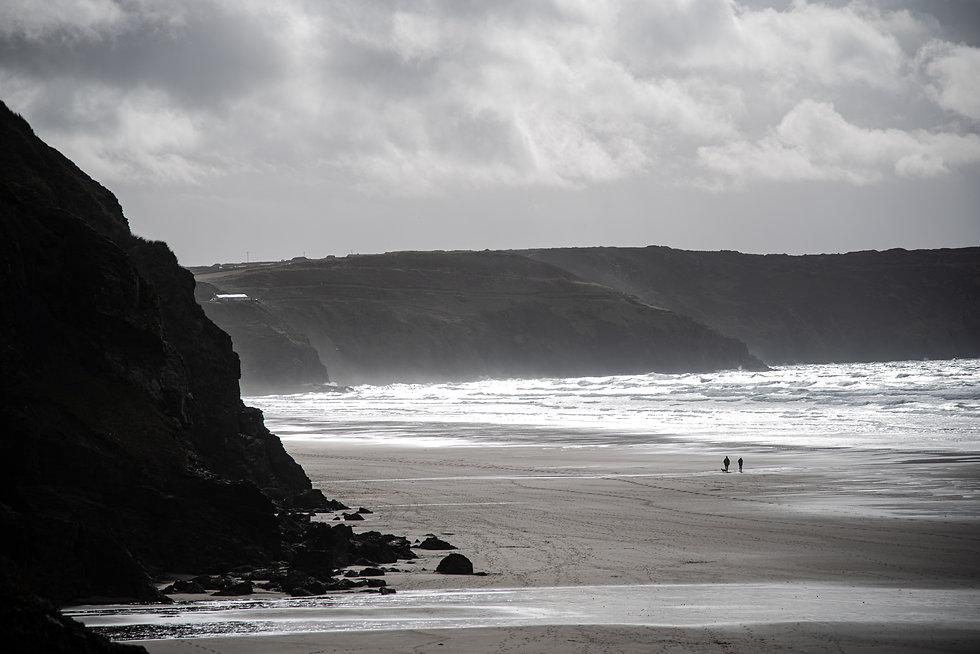 beach_.jpg