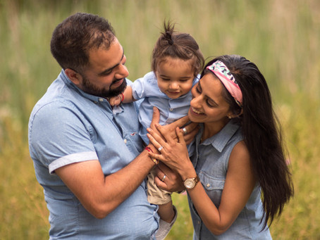 15 Tips To Help You Prepare For Your Family Photoshoot