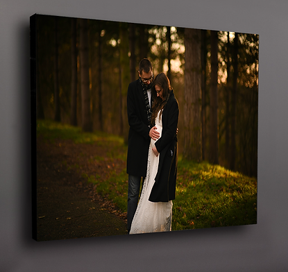 stace photography block mounts