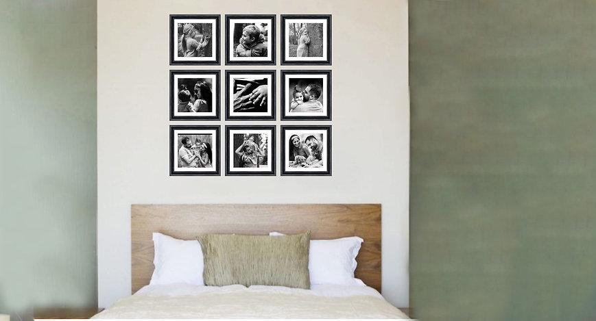 wall art example2.jpg