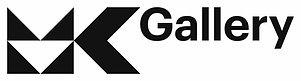 MKGallery-Logo.jpeg