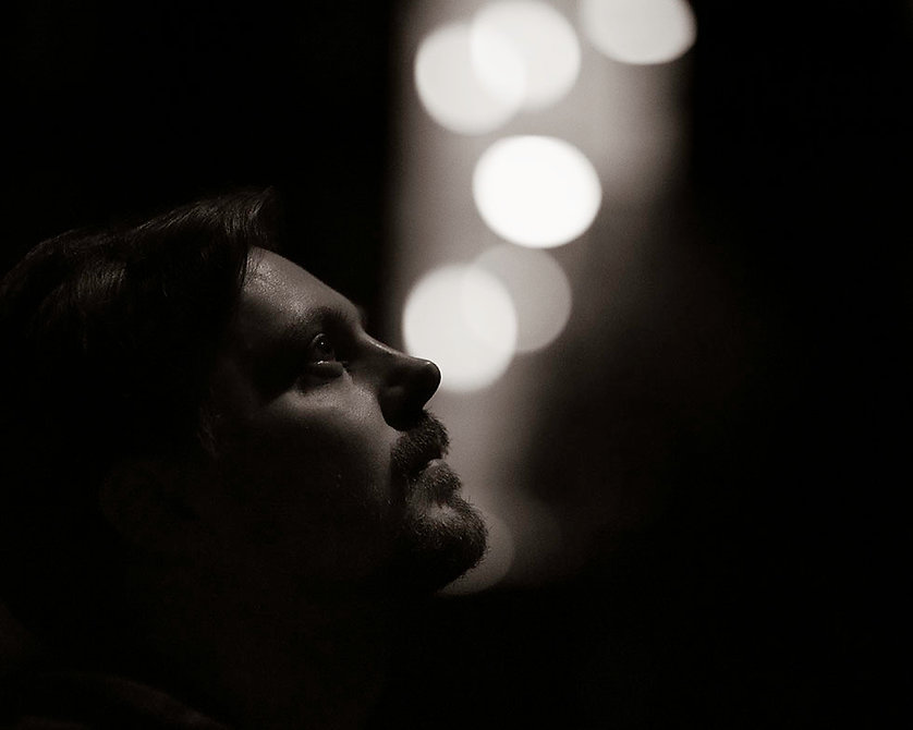 Stace Photography Portrait