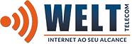 weltcom.png