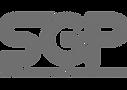 sgp-logo.png