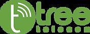 Tree-Telecom-Logo-3.png