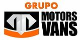 1602761605_logo_grupo_motors_vans_img.we