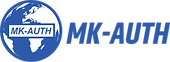 mk-auth-logo.png