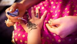 DJP+-+Indian+Summer+Festival+Leicester-42