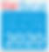Screen Shot 2020-03-04 at 12.05.59 PM.pn