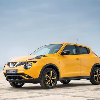 Nissan-Juke-2015-1024-07.jpg