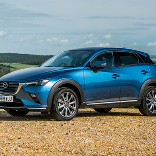 Mazda-CX-3-2019-1024-05.jpg