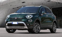 fiat-500x-cross-2018-cover-mobile