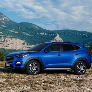 Hyundai-Tucson_EU-Version-2019-1024-02.j