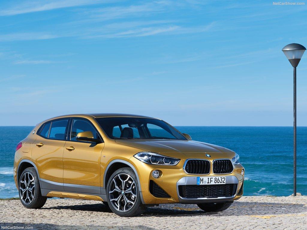 BMW-X2-2019-1024-06