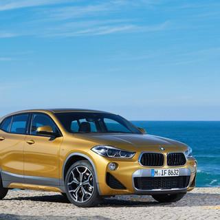 BMW-X2-2019-1024-06.jpg