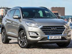 Hyundai-Tucson_EU-Version-2019-800-01