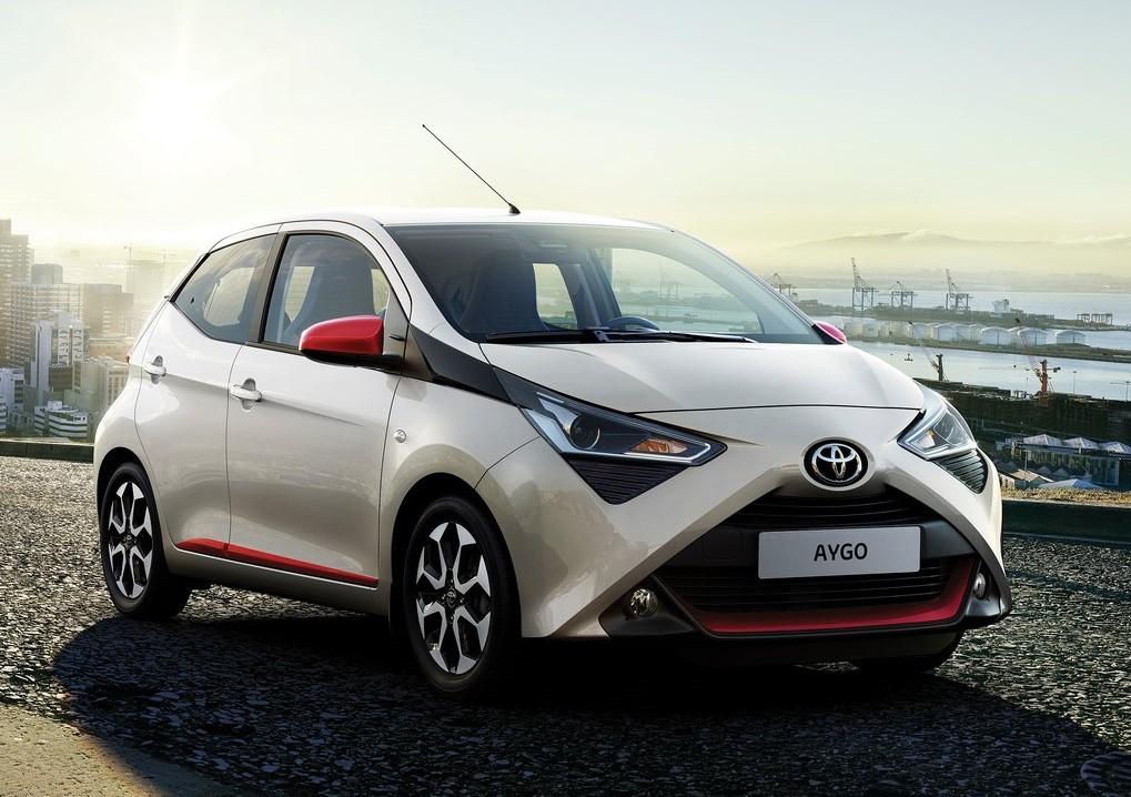 Toyota-Aygo-2019-1024-01