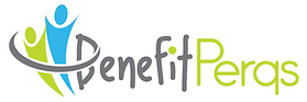 benefitperqs, voluntary employee benefits