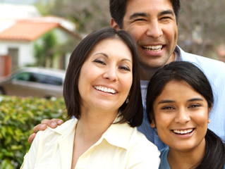 7 Tips on Purchasing Life Insurance