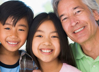 Plan ahead with Life Insurance