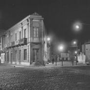 Caminito, 1960