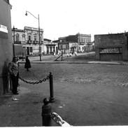 Caminito, 1962
