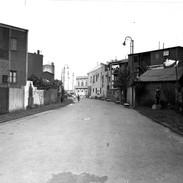 Caminito, 1930
