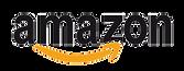 amazon2.png