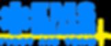 EMS_logo_web.png