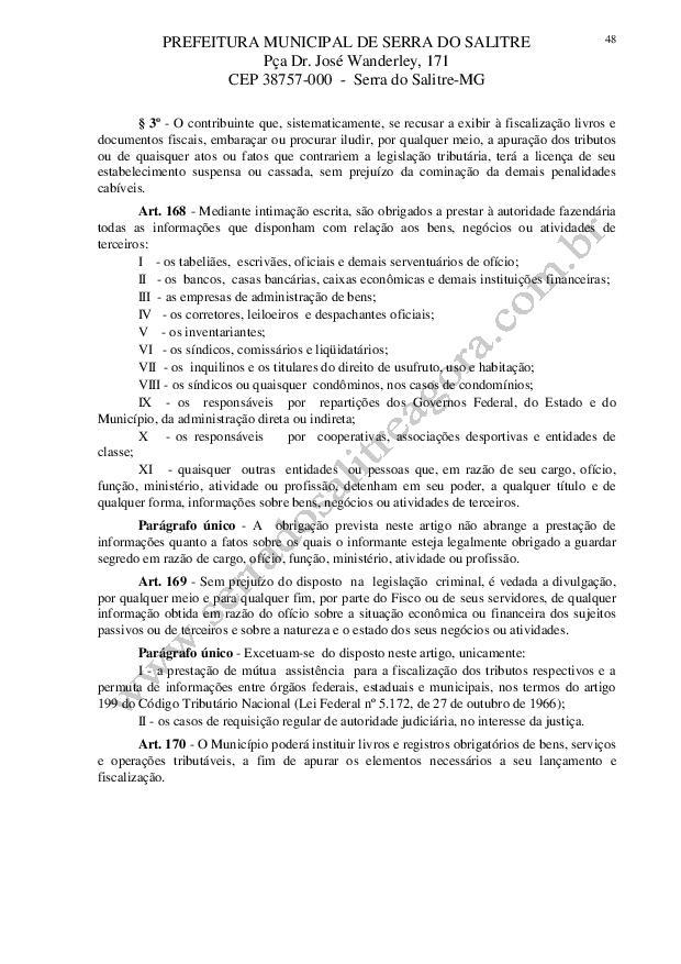 LEI376_-_Codigo_Tributario-page-048.jpg