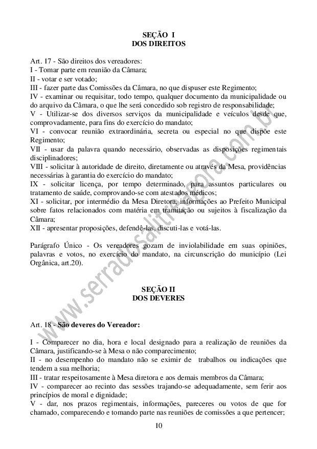 REGIMENTO_INTERNO_CAMARA.DOC-page-010.jpg