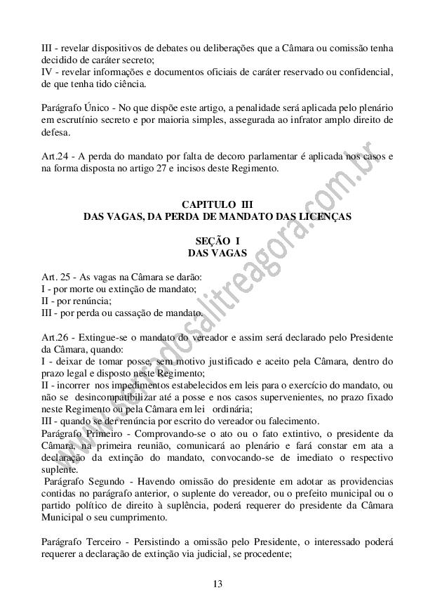 REGIMENTO_INTERNO_CAMARA.DOC-page-013.jpg