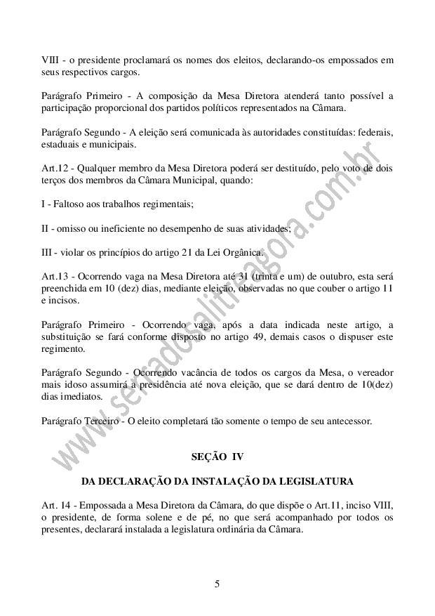 REGIMENTO_INTERNO_CAMARA.DOC-page-005.jpg