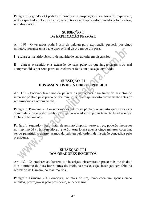REGIMENTO_INTERNO_CAMARA.DOC-page-042.jpg