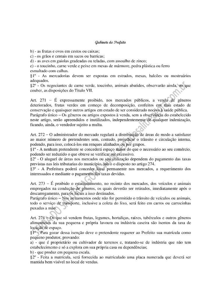 CODIGO POSTURA-page-046.jpg