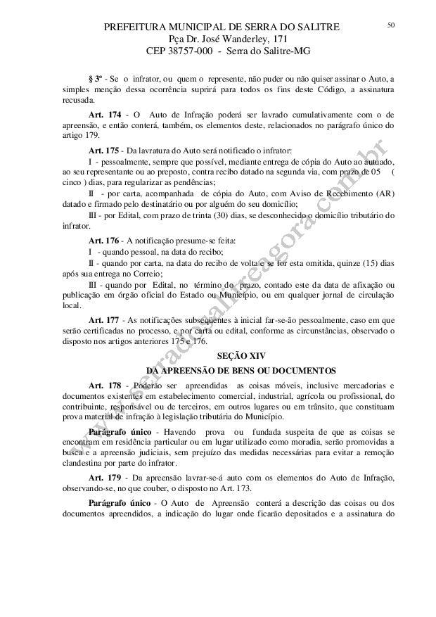 LEI376_-_Codigo_Tributario-page-050.jpg