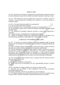 CODIGO POSTURA-page-036.jpg