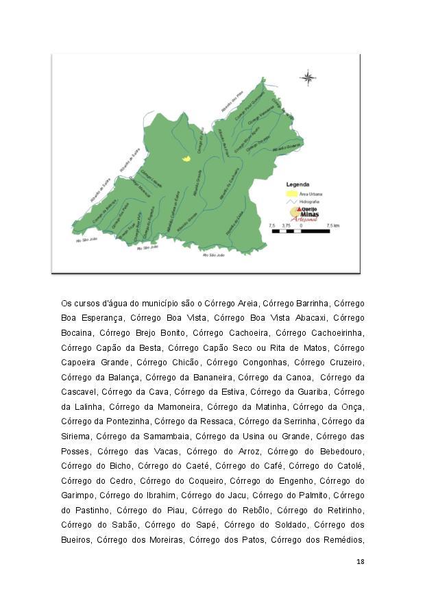 Queijo minas-page-019.jpg