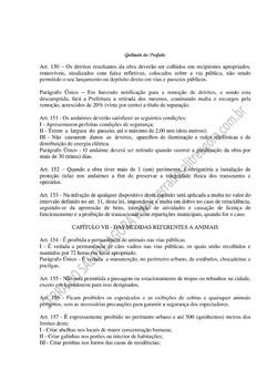 CODIGO POSTURA-page-024.jpg