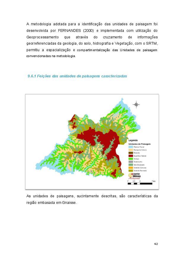 Queijo minas-page-043.jpg